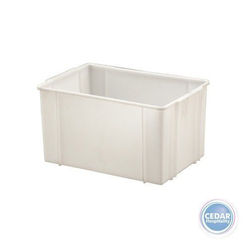 Nally Crate 42.0Lt