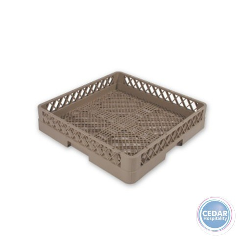 Dishwasher Basket / Rack - Beige JW