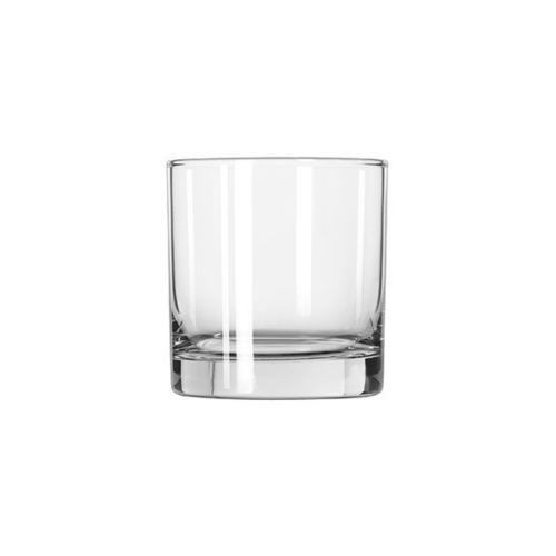 Libbey Lexington Old Fashion Rocks Glass 311ml - Box Qty Only - 12 P/Box