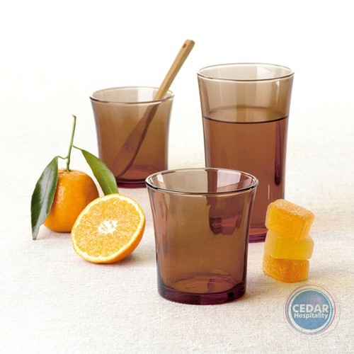 Duralex Lys Creole Tumbler - 2 Sizes