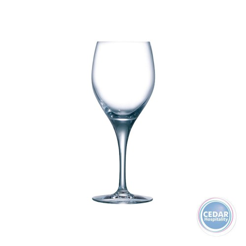 Arcoroc Sensation Exalt Wine Glass 250ml