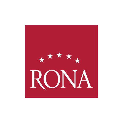 Rona Edition / Invitation Brandy Glass 440ml