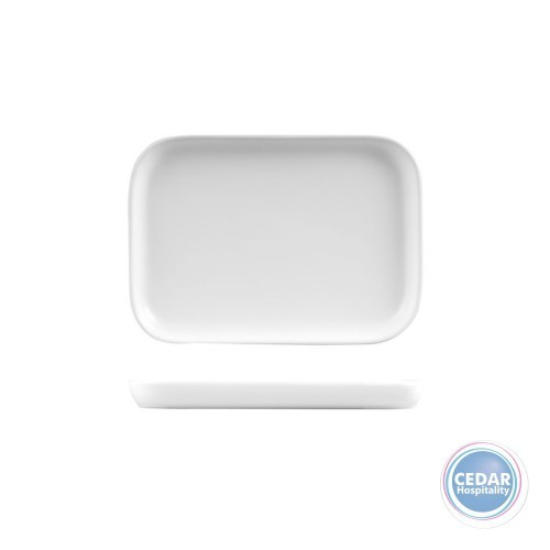 Bevande Servire Rectangle Tray Small - 3 Colours
