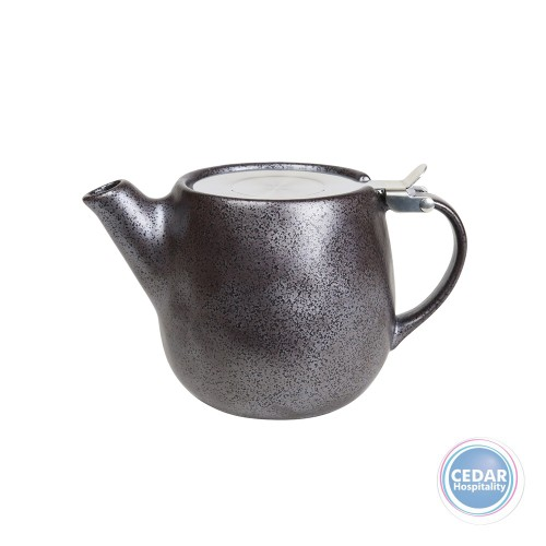 Robert Gordon - Earth Teapots 500ml - 3 Colours