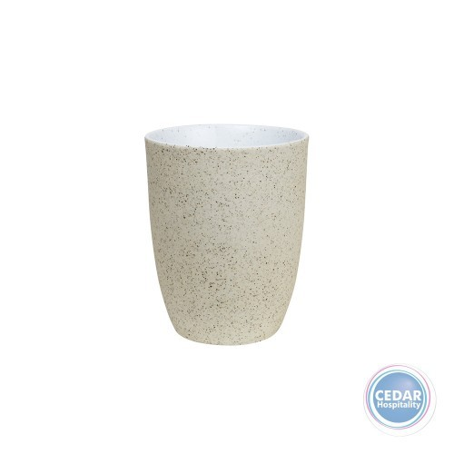 Robert Gordon - Granite Latte Cups 330ml - Set/2