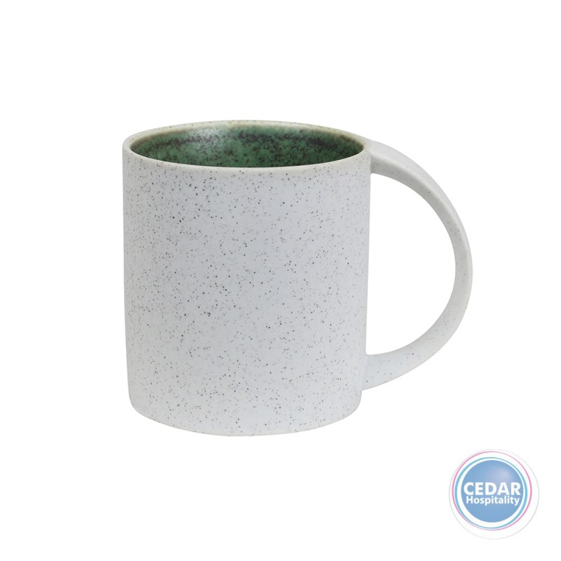 Robert Gordon Terrain Mug 375ml - 2 Colours