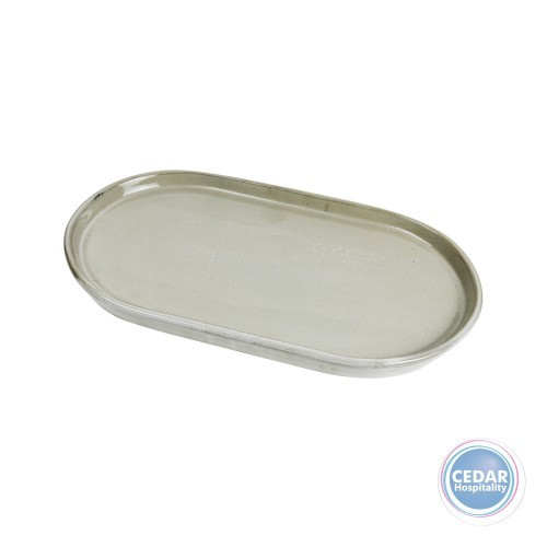 Robert Gordon Oblong Serving Tray - 3 Colours