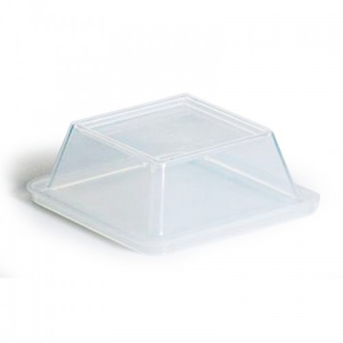 Bread/Butter Plate Cover