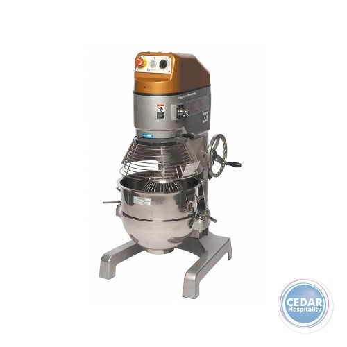 Robot Coupe SP40-S 40L Planetary Mixer