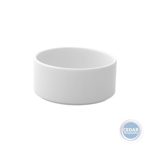 Ariane Prime Salad Bowl Stackable - 4 Sizes