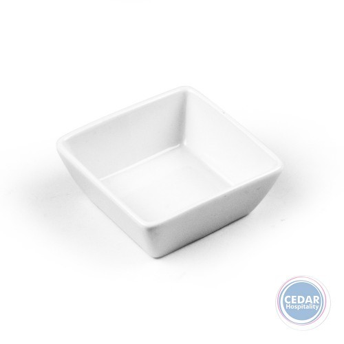 Ariane Miniature Square Bowl