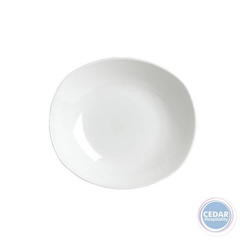 Steelite Performance Taste Zest Platter - 3 Sizes