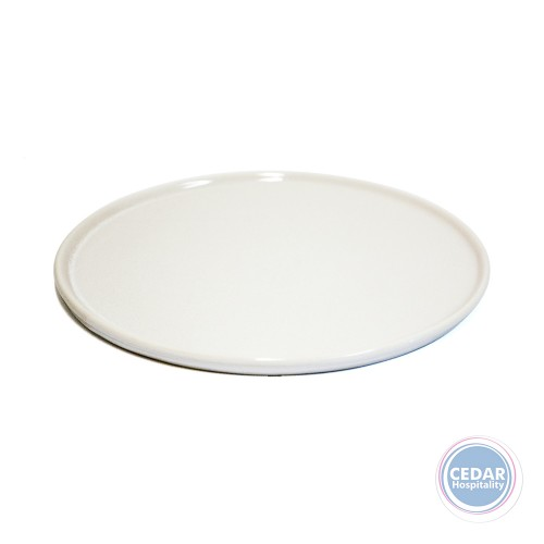 Robert Gordon Cake Plate - 2 Colours