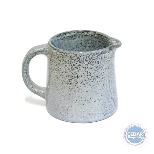 Robert Gordon Kitchen Jug - 2 Colours