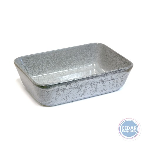 Robert Gordon Rectangle Baker - 2 Colours