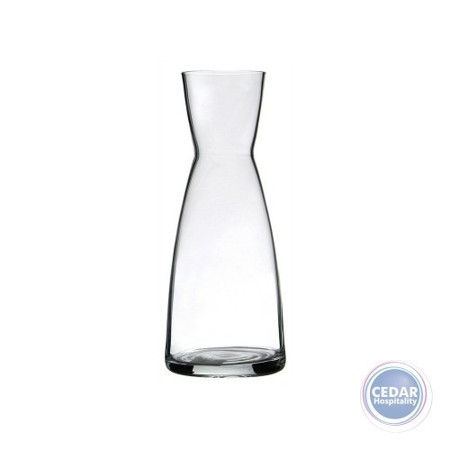 Bormioli Rocco Ypsilon Carafe - 3 Sizes