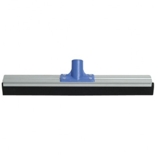 Squeegee Floor Aluminium Double Bladed