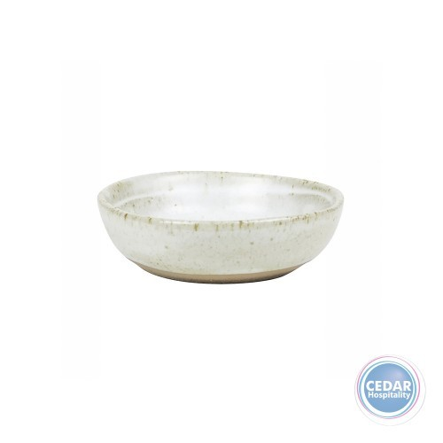 Robert Gordon Gatherings Bowl White - 20cm