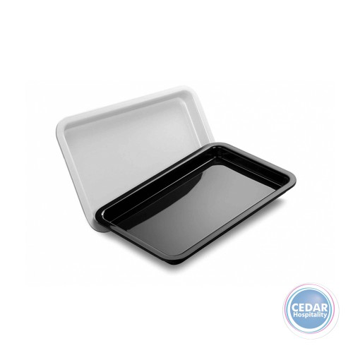 MTA Butcher Tray 12 x 8 x 1inch - 2 Colours
