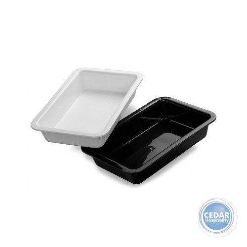 MTA Butcher Tray 12 x 10 x 2inch - 2 Colours