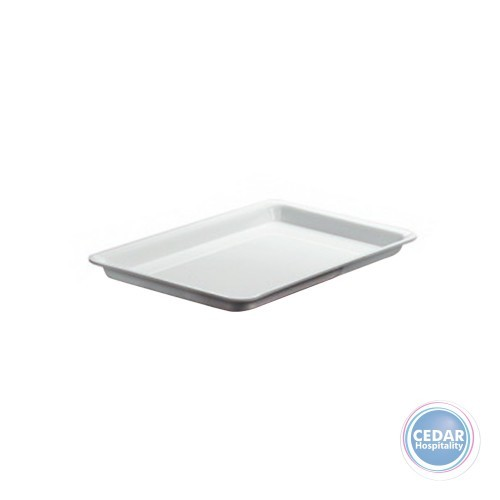 MTA Butcher Tray 12 x 8 x 2inch - 2 Colours