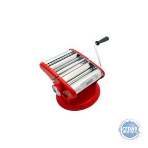 Bialetti Pasta Machine - 2 Colours