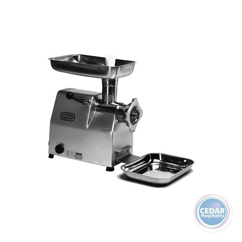 Brice Benchtop Mincer Heavy Duty