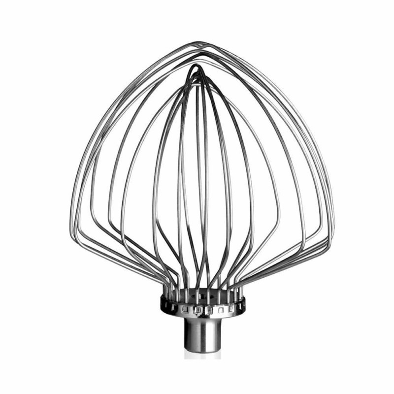 KitchenAid  -  Wire Whisk