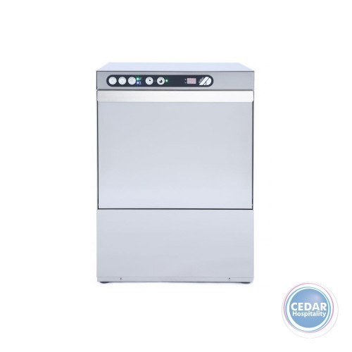 Adler Undercounter Dishwasher ECO50