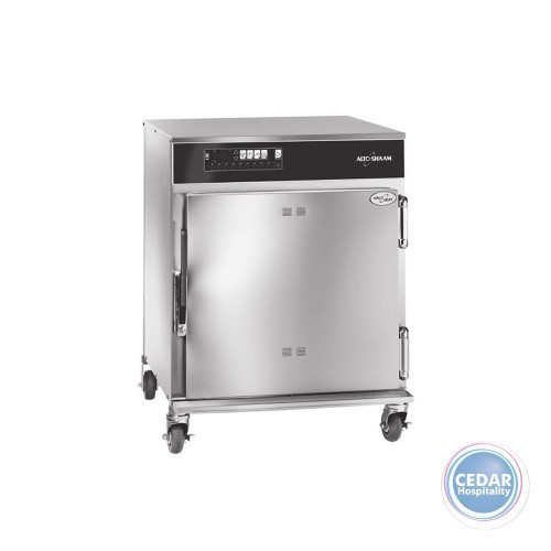 Alto Shaam Digital Cook & Hold Oven 750TH111
