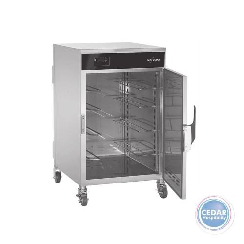 Alto Shaam Single Compartment Holding Cabinet 1200S
