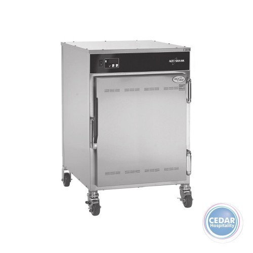 Alto Shaam Halo Heat Cabinet 750S