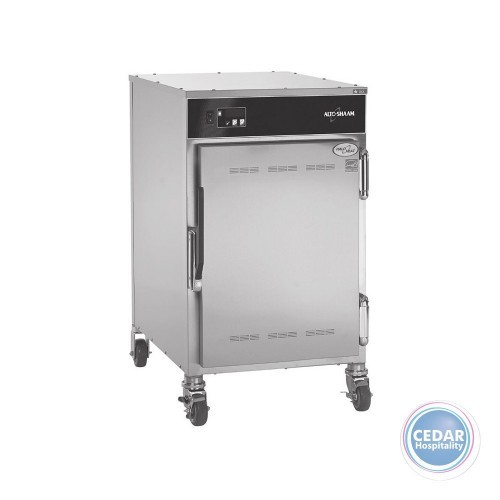 Alto Shaam Holding Cabinet Single Compartment 500S
