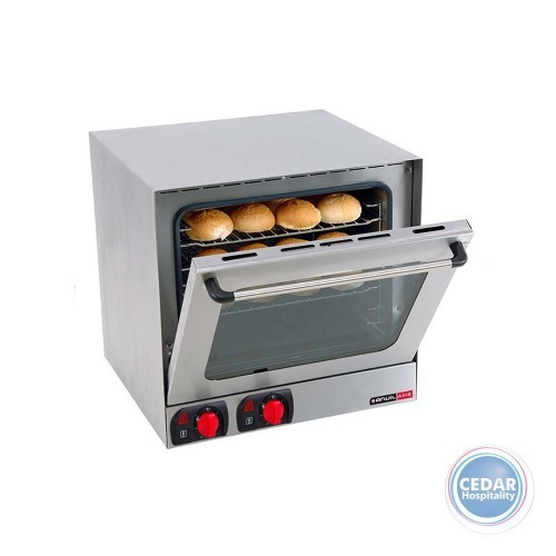 Anvil Convection Oven Prima
