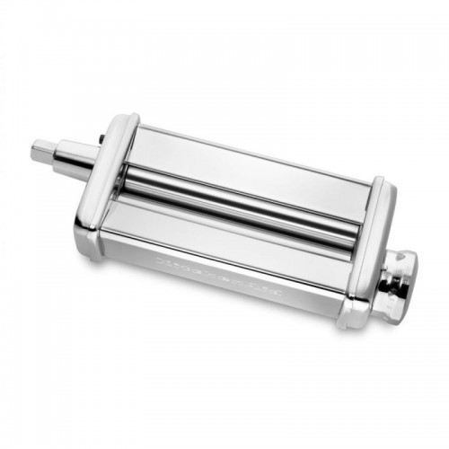 KitchenAid - Pasta Roller Attachment