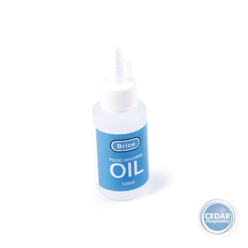 Brice Slicer Oil - 125ml
