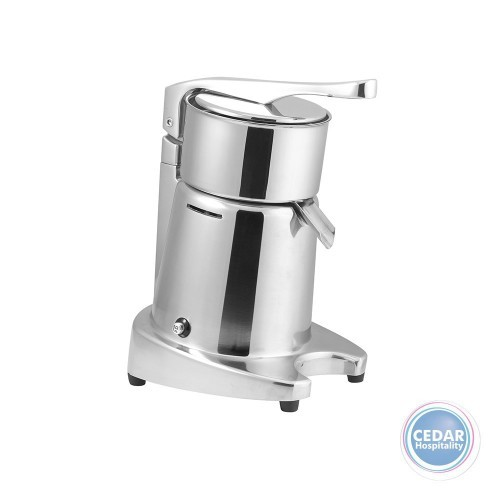 Ceado Citrus Juicer Lever Type
