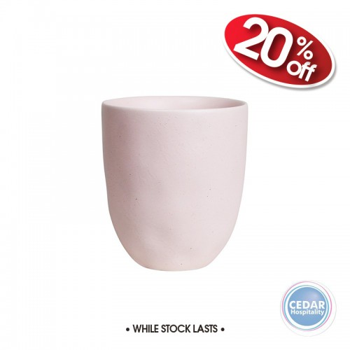 Robert Gordon - Earth Latte Cups 275ml Set/2 - 3 Colours