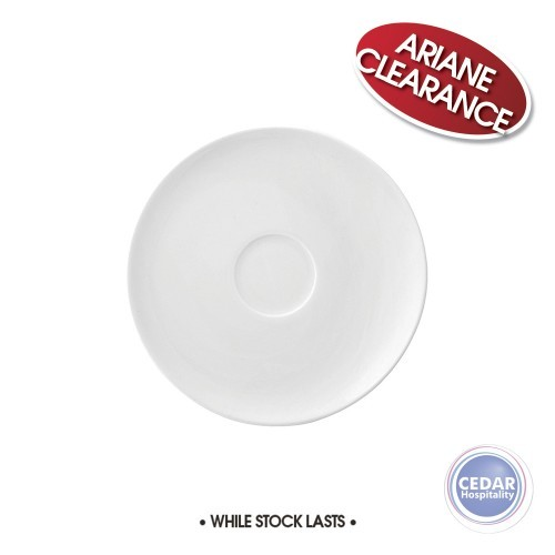 Ariane Vital - Coupe Saucer