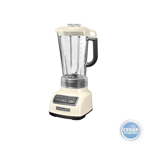 Kitchen Aid Bar Blender