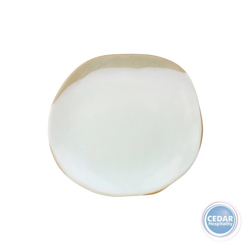 Robert Gordon Forager Dinner Plate 29.5cm Lagoon