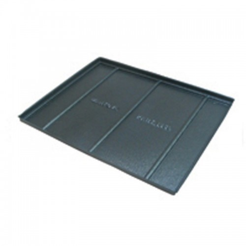 Under Bar Drip Tray - Plastic