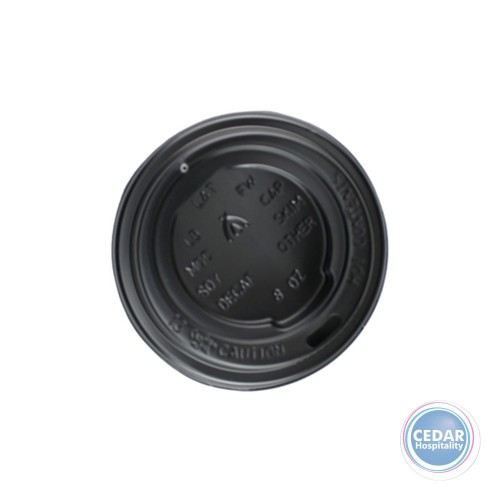 LIDS TO  SUIT TRIPLE WALL COFFEE CUP