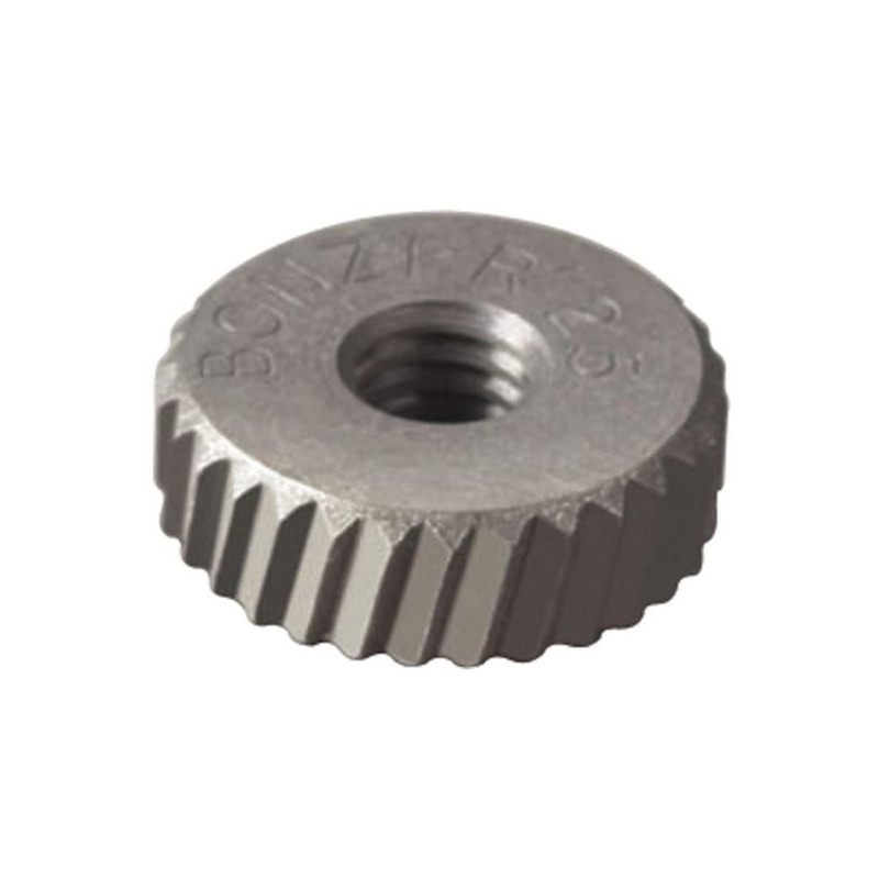 CAN OPENER WHEEL SMALL ONLY FOR STANDARD BONZER