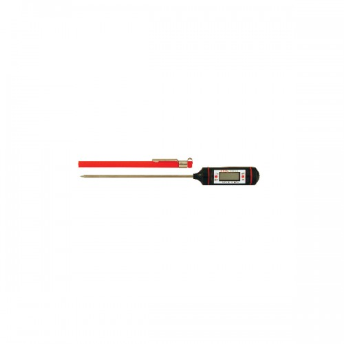 PEN SHAPE DIGITAL THERMOMETER -50 to 150˚C