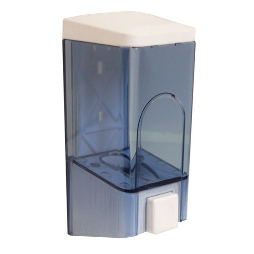 Soap Dispenser Plastic - 800ml