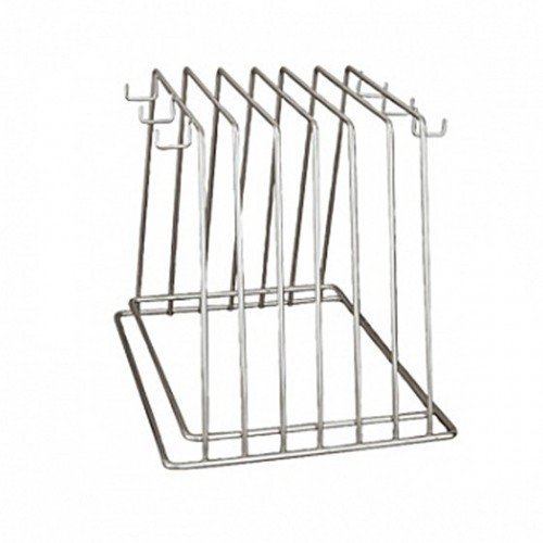 Cutting Board Rack Small