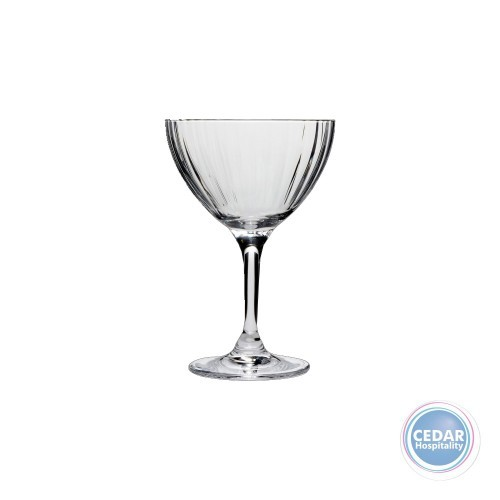 Rona Minner Optic Paneling Martini / Champagne - 250ml