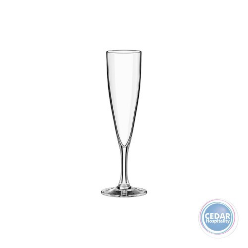 Rona Minner Classic Cocktail Champagne Flute 150ml - Box Qty Only - 6 P/Box