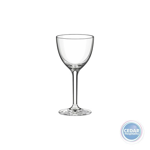 Rona Minner Classic Cocktail Nick & Nora 150ml - Box Qty Only - 6 P/Box